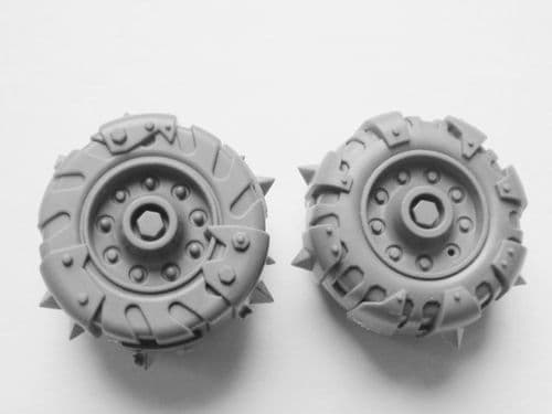 ork trukk wheels (big)