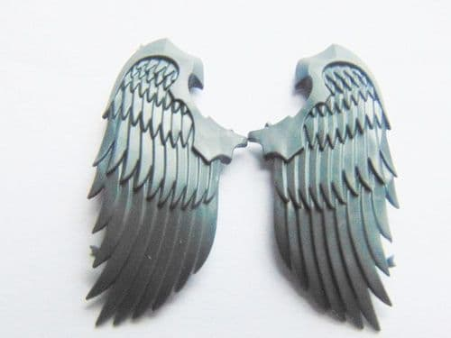 sanguinary guard jump pack wings