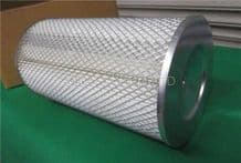 Replacement Filter for Dust Extractor that fits the SBC350,  SBC420 and SBC990 Sand Blast Cabinet