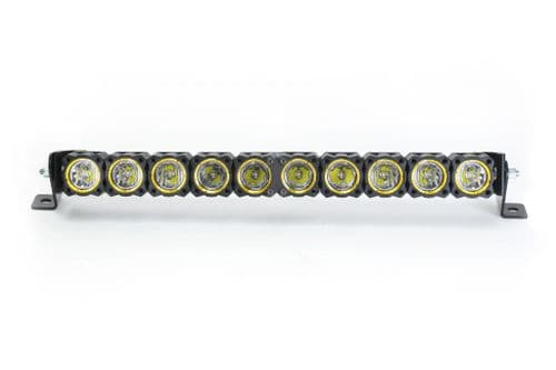 "Kchilites Flex Led; 20"" Bar Combo Sys 100W (Ea)"