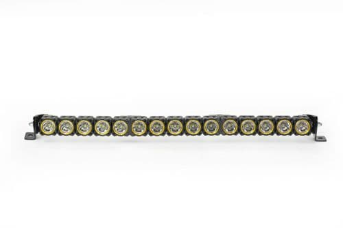 "Kchilites Flex Led; 30"" Bar Combo Sys 150W (Ea)"