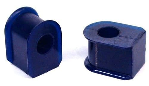 Poly Bushes and suspension  parts