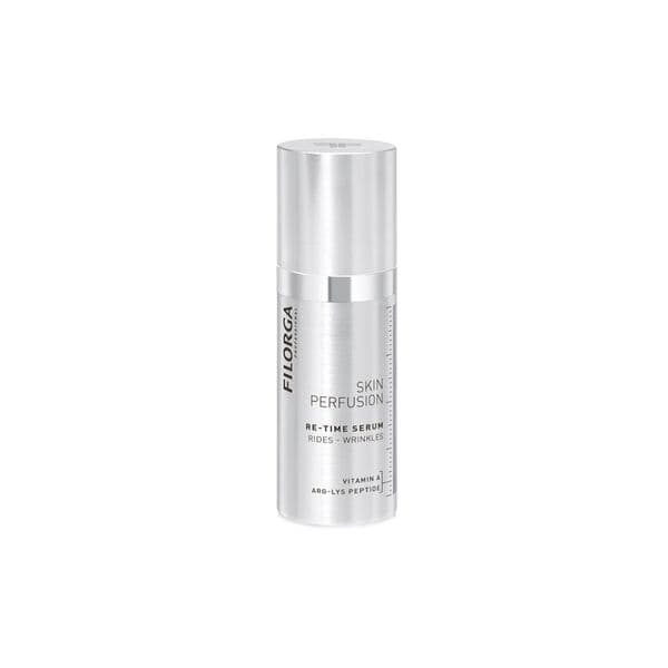 Fillmed Skin Perfusion RE TIME Serum