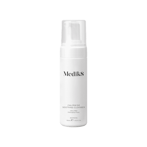 Medik8 Calmwise Soothing Cleanser 150ml