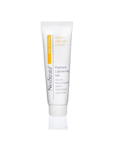 Neostrata Enlighten Pigment Lightening Gel 20ml