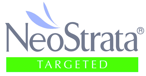 Targeted Treatment - Specific Skin Needs