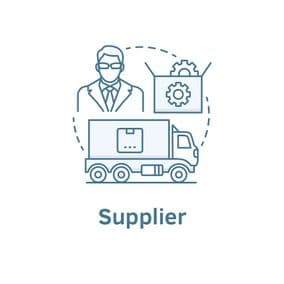 Thorncliffe Building Supplies