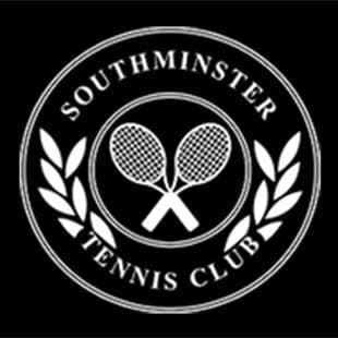 Southminster Tennis  Club