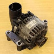 FORD MONDEO MK3 2.0 TDCi ALTERNATOR  1S7T-10300-BE 1478608 2001 - 2007