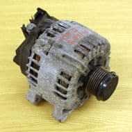 FORD S-MAX 2.0 TDCi ALTERNATOR 150 AMP AG9T-10300-AA 1678608 2010 - 2015