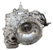 GENUINE FORD MONDEO MK3 2.5 V6 PETROL AUTO AUTOMATIC GEARBOX 5 SPEED TRIPTRONIC