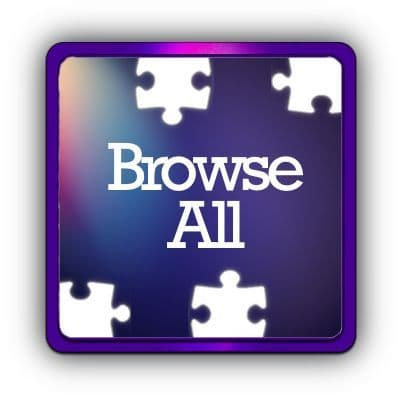 Browse All Puzzles