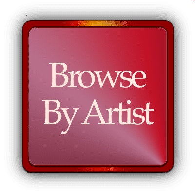 Browse by Artist