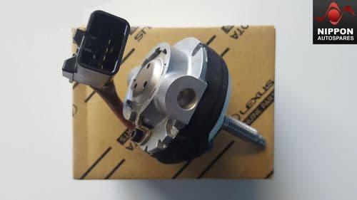 GENUINE NEW TOYOTA LANDCRUISER STEERING POWER TILT MOTOR 89231-60022
