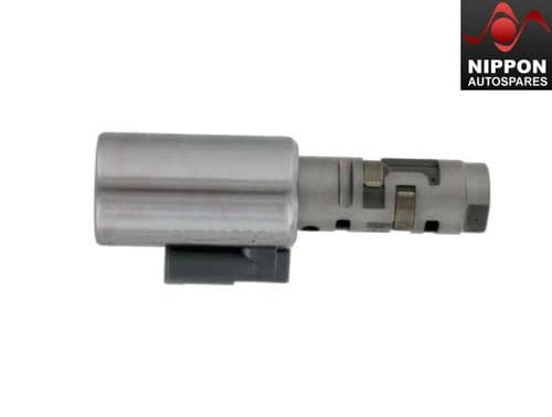 GENUINE NEW TOYOTA SOLENOID ASSEMBLY, LOCK UP CONTROL 35280-30050