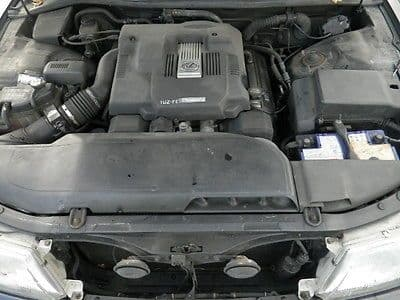TOYOTA CELSIOR LEXUS LS400 4.0 ENGINE KIT 1UZ-FE