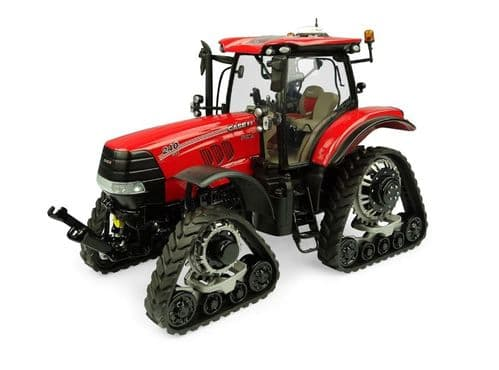 Case iH Agriculture Puma 240 CVX with Tracks 1:32