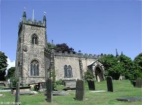 Stainburn Chapelry and Kirkby Overblow V.180 Now available as DOWNLOAD only